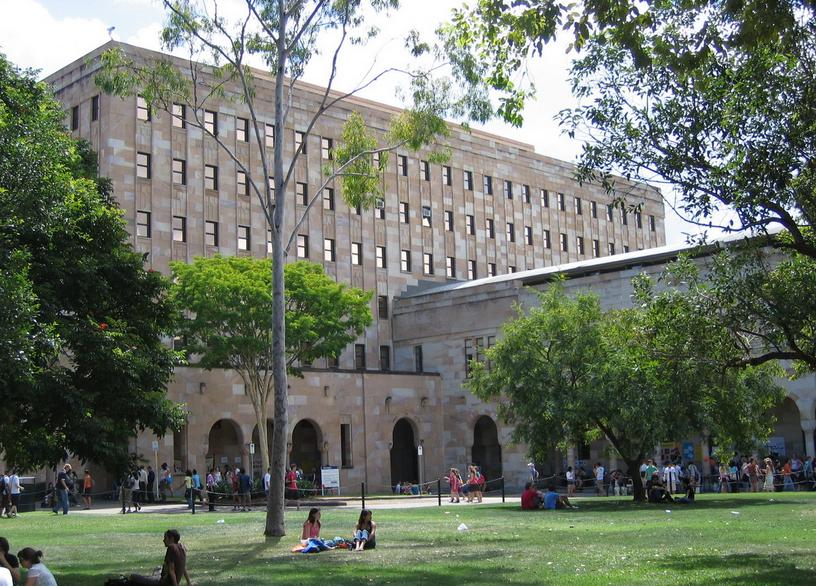 澳洲医学相关硕士推荐  包含11大热门专业