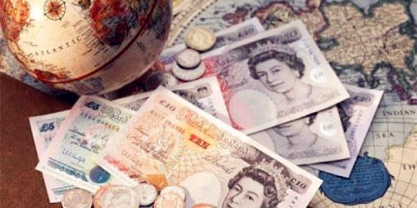 你萌最关心的留学费用和省钱大法!