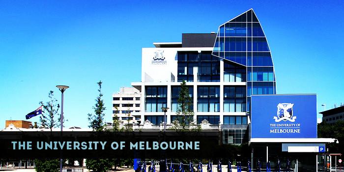 逆天:造出澳洲第一颗卫星的墨尔本大学学子们
