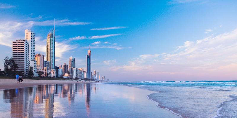 澳洲留学就业,澳洲酒店管理专业,格里菲斯大学酒店管理