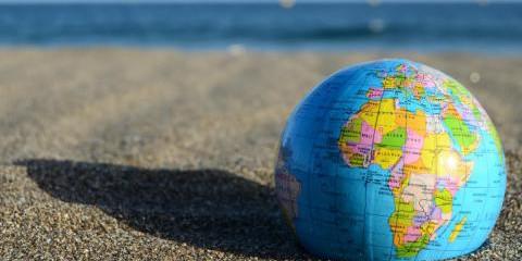 澳洲移民机会,商科专业,澳洲留学