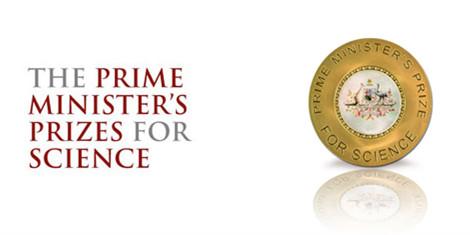 澳大利亚总理科学奖,乐卓博大学,生命科学专业