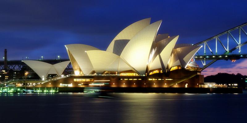 移民澳洲,澳洲移民专业,澳洲留学热门专业
