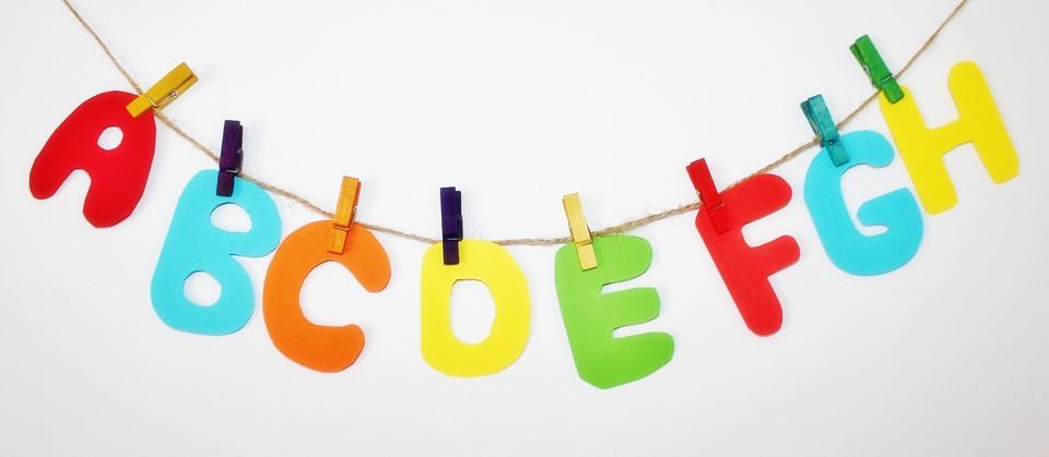 携程虐童,幼教专业,澳洲幼教