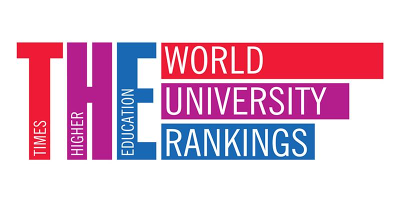 THE学科排名,澳洲大学排名,澳洲生命科学排名