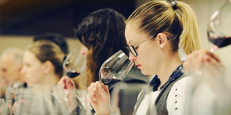 阿德莱德大学葡萄酒专业.阿德莱德大学,澳洲葡萄酒专业