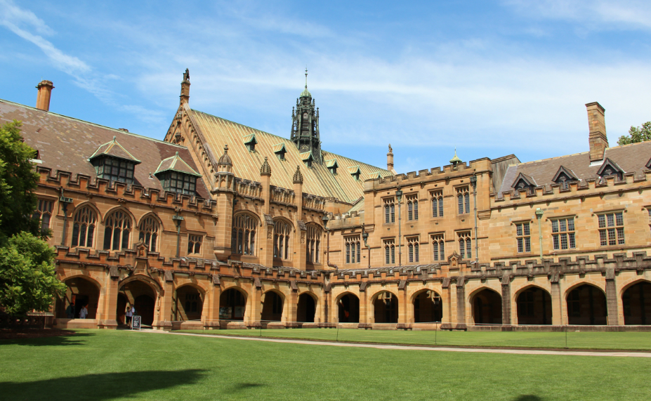 澳洲留学两年费用高不高?学费和生活费汇总一览