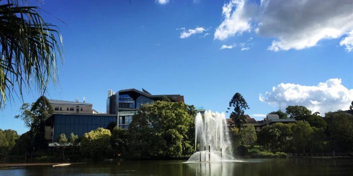 昆士兰大学,昆士兰大学会计专业,澳洲留学申请