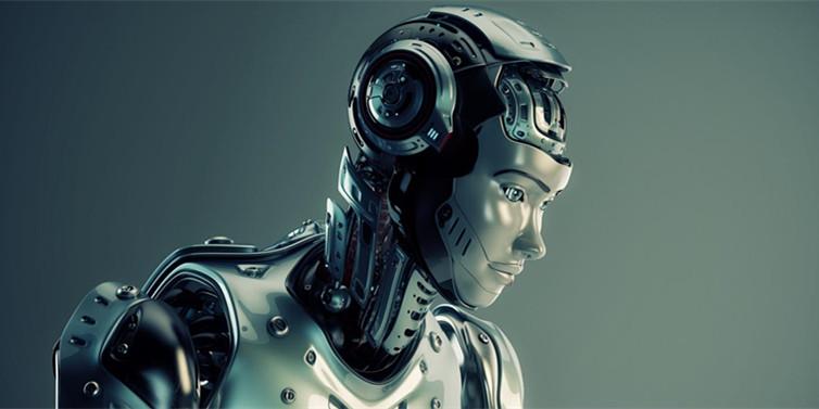 澳洲留学,人工智能专业,墨尔本大学