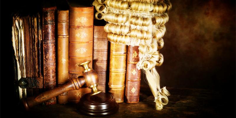 留学英国学法律,哪所名校最值得去!