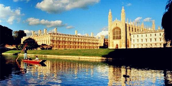 英国毕业生年薪调查:你未来能赚多少钱?