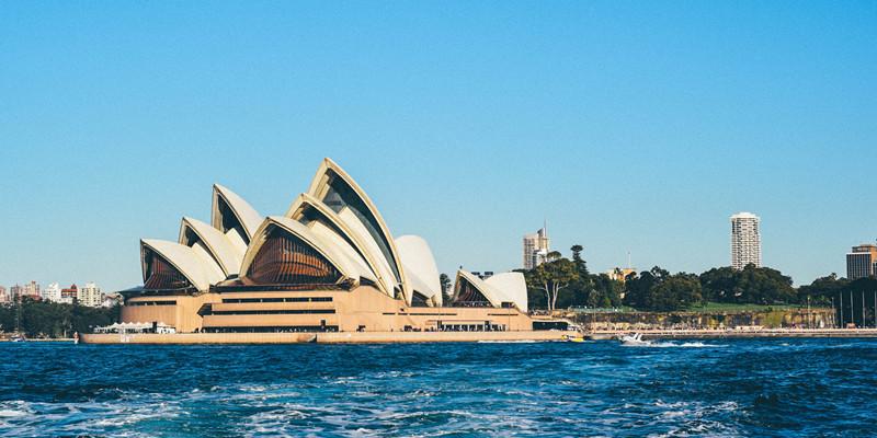 最新澳洲大学申请信息:有你的专业没?