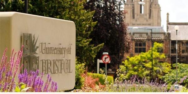 英国大学最新申请、录取要求!