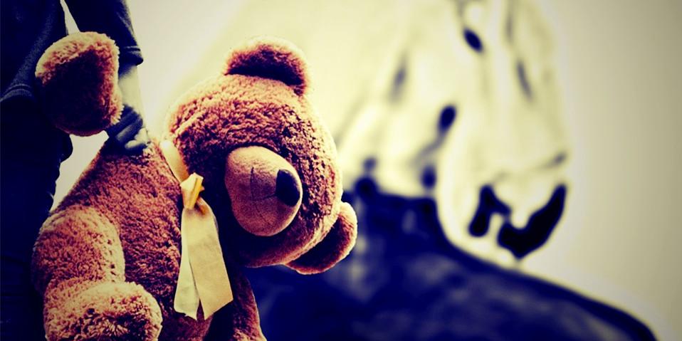 反思红黄蓝幼儿园事件:澳大利亚如何保护儿童?