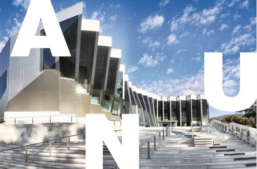 澳洲国立大学人文与社会科学学院信息详解以及课程设置信息盘点