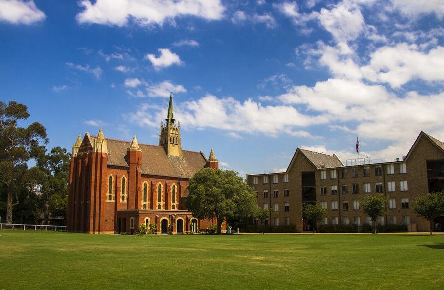 2018墨尔本大学预科费用新鲜出炉  学费生活费汇总一览