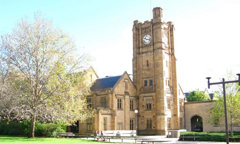 2018墨尔本大学留学要求大揭秘  本科硕士要求汇总一览