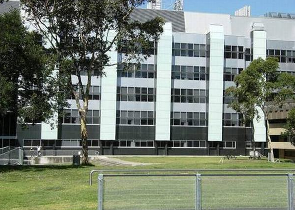 2018悉尼科技大学优势专业汇总一览  众多优势专业不容错过