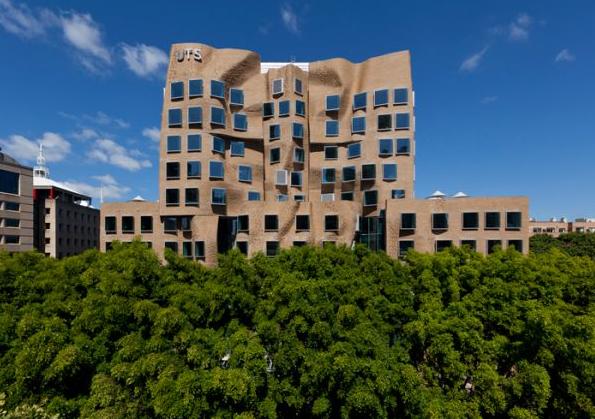 2018澳洲研究生留学费用新鲜出炉  澳洲八大名校学费汇总