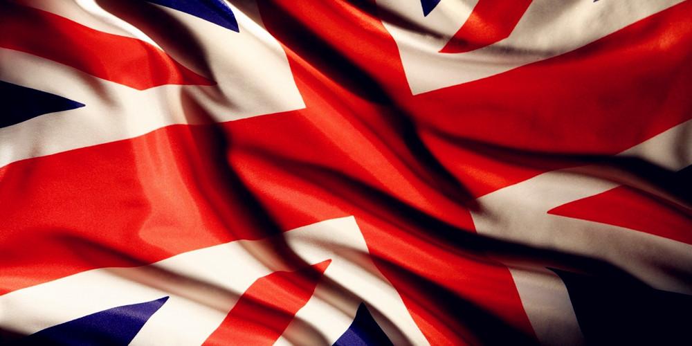 英国留学,英国工作签证,英国实习