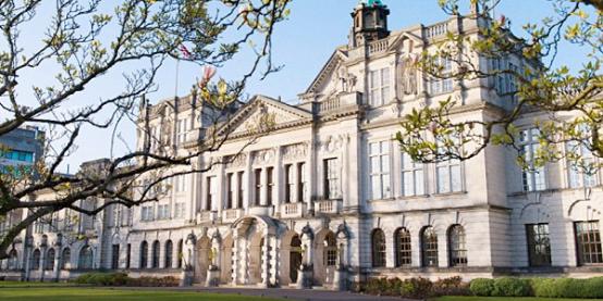 最新开放大学申请信息:卡迪夫奖学金,莱斯特录取降分