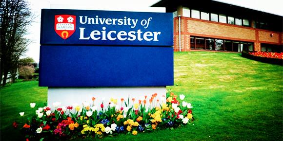 卡迪夫大学奖学金,莱斯特大学法律降分,英国留学