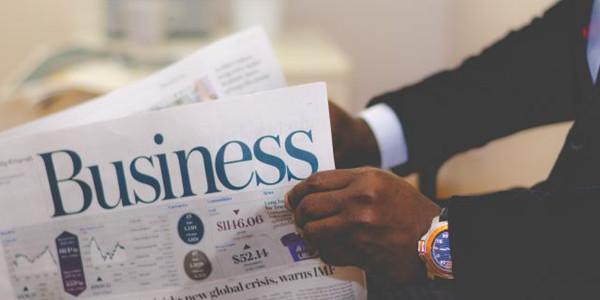 《金融时报》英国商科排名,格拉斯哥大学,英国留学