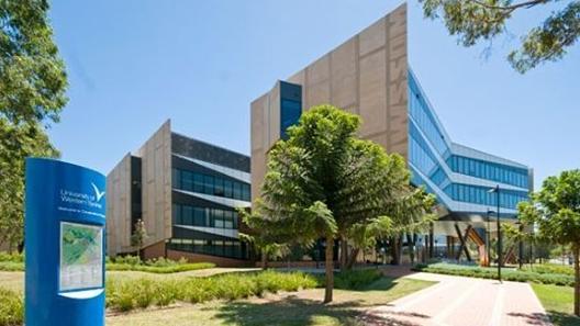 2018澳洲国立大学本科学费新鲜出炉  7大学院学费汇总一览