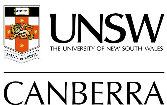 厉害啦!新南威尔士大学请诺奖得主来任教
