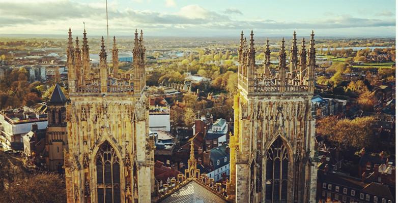 英国大学申请,语言班,英国留学