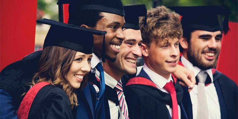 英国学生签证,格拉斯哥大学,英国留学