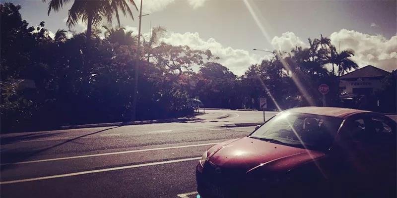 澳洲生活,澳洲中国人,澳洲第一线