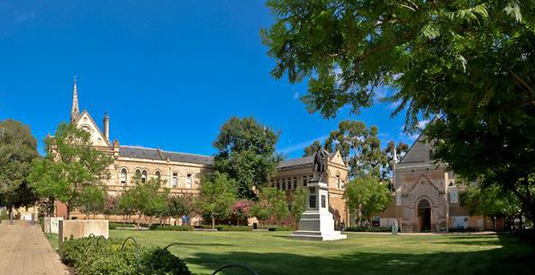2018西澳大学研究生申请条件大揭秘 每年两次入学机会要抓住