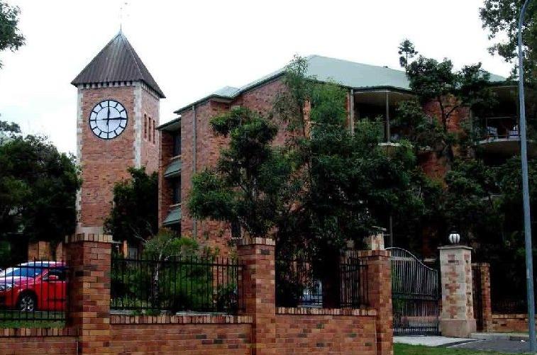 澳洲艺术类大学有哪些?8所澳洲顶尖名校不容错过