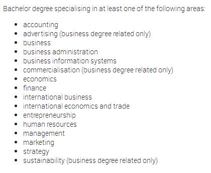 昆士兰大学商科,昆士兰大学申请,昆士兰大学硕士
