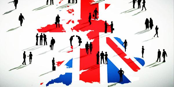 英国留学,英国留学申请,英国留学生活