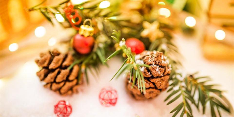 澳洲圣诞节,澳洲节日,澳洲饮食
