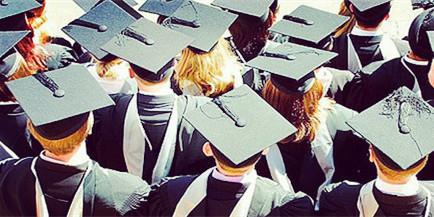 澳洲留学,澳洲留学费用,澳洲留学就业
