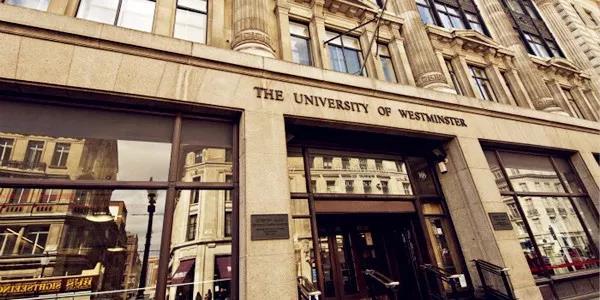 英国大学申请,英国大学选择,伯明翰大学