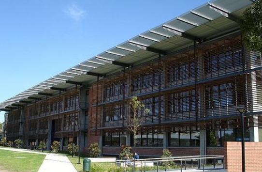 2017澳大利亚大学地球和海洋科学专业排名TOP13详情一览