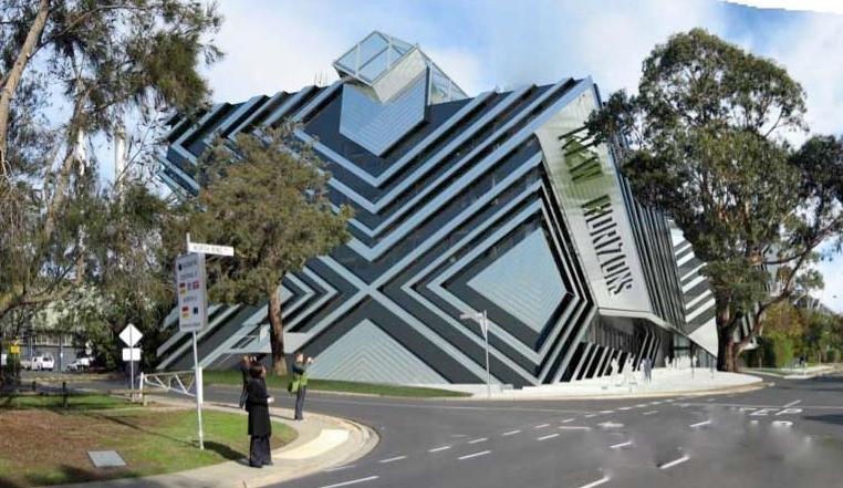 澳洲艺术类院校排名TOP10详情一览  澳洲名校任你选