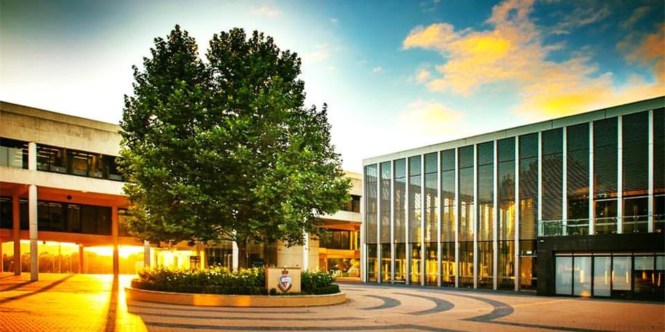 澳洲留学,澳洲新生福利,新南威尔士大学
