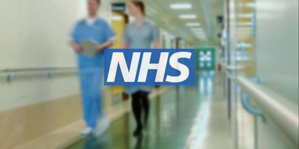 英国留学,英国如何就医,免费申请留学