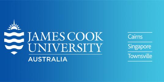 澳洲大学毕业生,澳洲大学排名,詹姆斯库克大学
