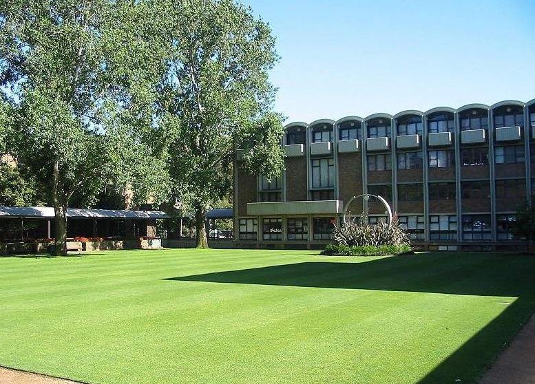 新南威尔士大学艺术设计学院
