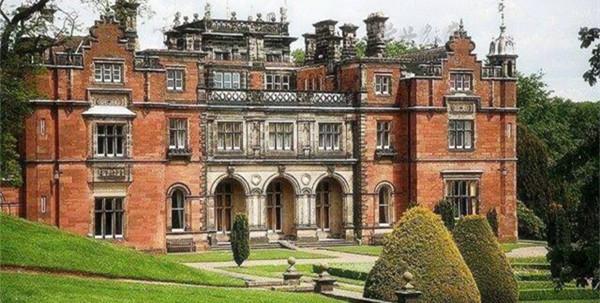 曼彻斯特大学,英国大学申请,英国名校offer