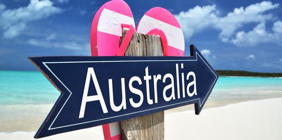 澳洲移民清单更新!哪些专业机会更大?