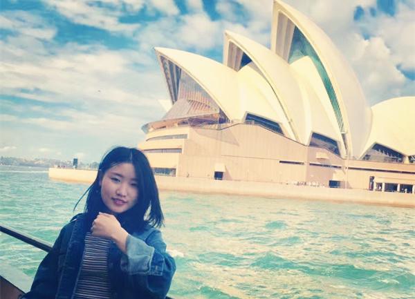 澳洲留学,澳洲银行卡,澳洲申请