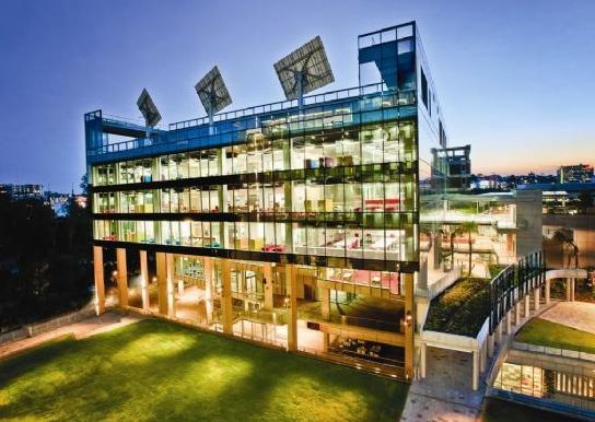 澳洲留学金融专业信息全面解读  热门优势专业不容错过