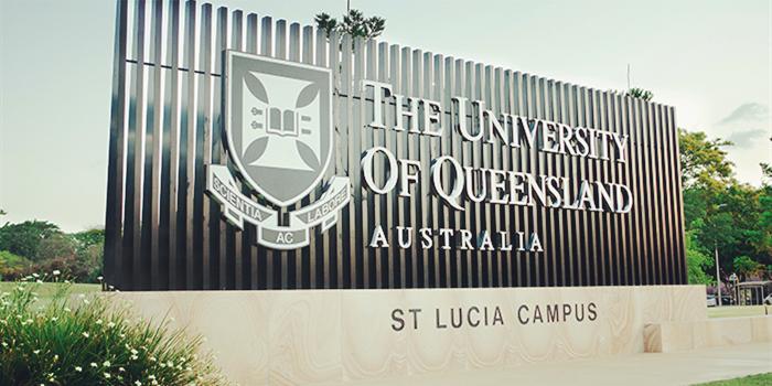 世界前5%商学院!澳洲通过ACCSB认证商学院有哪些?